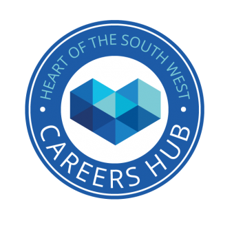 heart of the south west careers hub