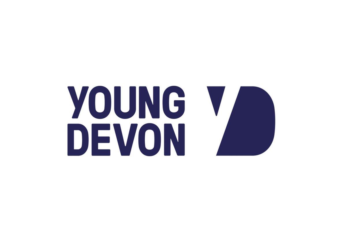 Young Devon