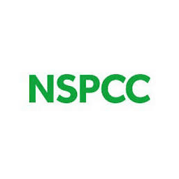 NSCPCC