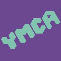 YMCA Exeter